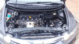 Used Volkswagen Vento Comfortline Diesel AT In Sector 10, Chandigarh