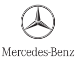 Mercedes-Benz Autos Usados