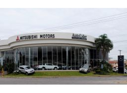 Of. Central Autolider - Jeep car dealer in Santa Cruz de la Sierra Santa Cruz